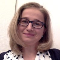 Karina Frejlich