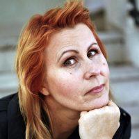 Marta Florkiewicz-Borkowska